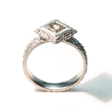 Rose Gold 18ct Archives WELFE