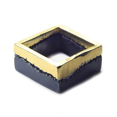 2_piece_square_ring_2