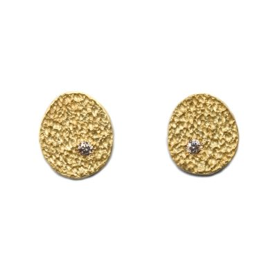 droplet_diamond_studs_w